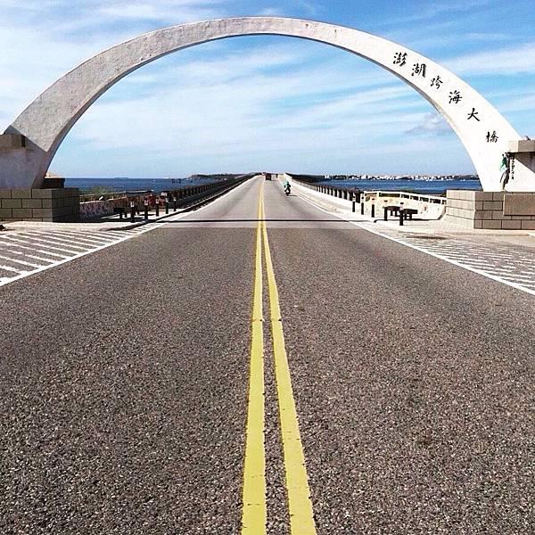 OGG-跨海大橋