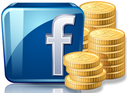 facebook-money1.jpg