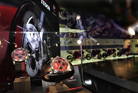 Ducati Museum.JPG