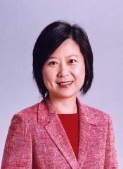 Abby Hsieh.JPG