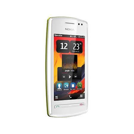 Nokia 600是Nokia音效最大聲的智慧型手機.jpg