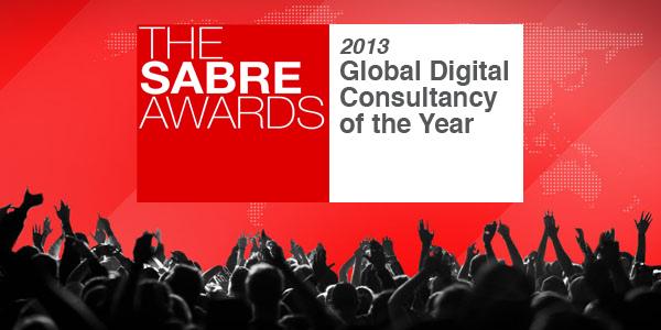GlobalAgency-of-2013