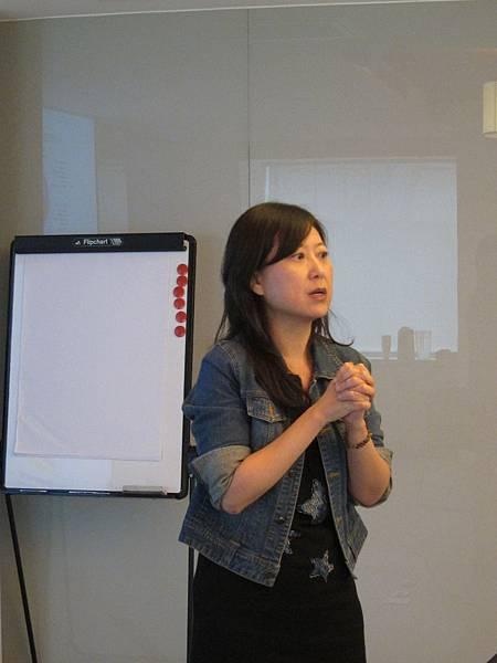 SAE Workshop-2 (7).JPG