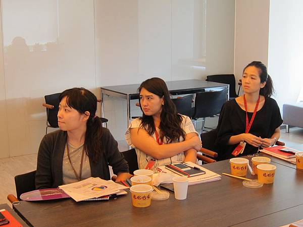 SAE Workshop-2 (9).JPG
