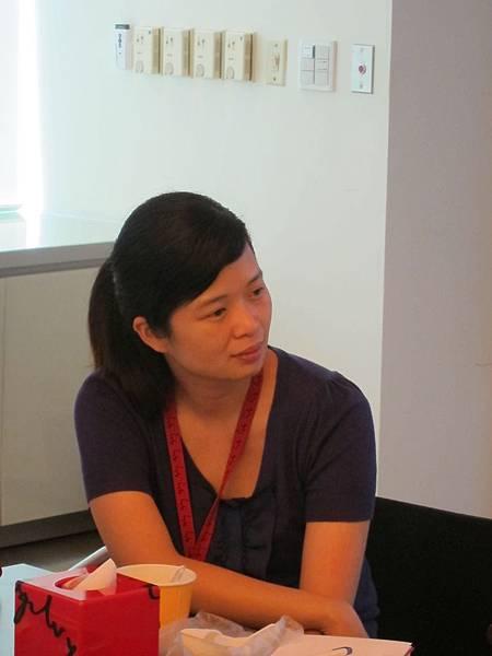 SAE Workshop-2 (11).JPG