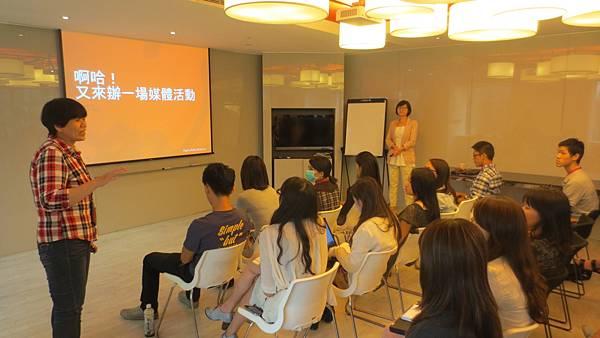 SOP Training (9).JPG