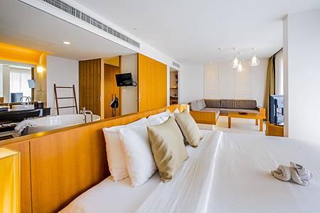 【參考圖片】G 華欣度假飯店及購物中心 (G Hua Hin Resort %26; Mall).jpg