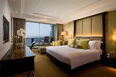 【參考圖片】芭提雅都喜天麗酒店 (Dusit Thani Pattaya).jpg