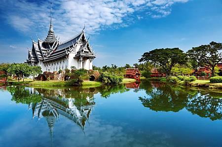 【參考圖片】泰國曼谷.jpg