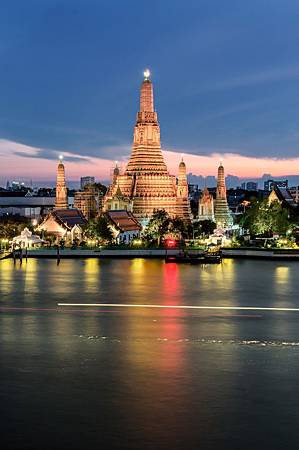 【參考圖片】泰國曼谷_2.jpg
