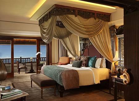 【參考圖片】巴里島阿雅娜渡假村及水療中心 (AYANA Resort and Spa Bali).jpg
