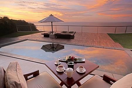 【參考圖片】邊緣飯店 (The Edge Bali).jpg