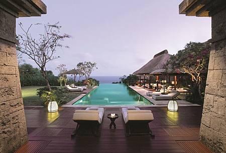 【參考圖片】寶格麗度假別墅 (Bulgari Resort Bali).jpg