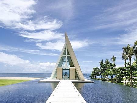 【參考圖片】峇里島港麗飯店 (Conrad Bali).jpg