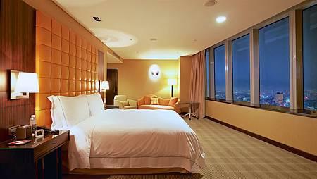 【參考圖片】台中亞緻大飯店 (Hotel ONE Taichung).jpg