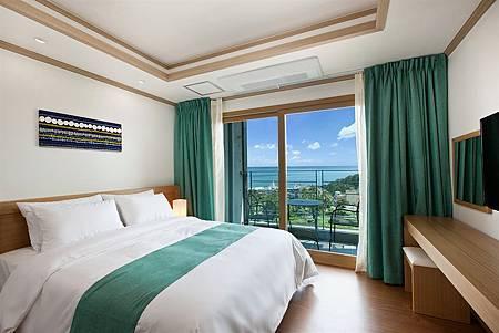 【參考圖片】濟州福美來飯店 (Familia Hotel Jeju).jpg