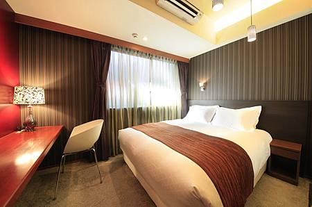 【參考圖片】赤阪世紀飯店 (Centurion Hotel Residential Akasaka).jpg