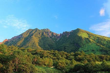 圖4:位於栃木縣的那須溫泉以「那須七湯」擁有長久的歷史,自古為人所熟知.jpg