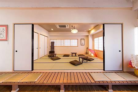 【參考圖片】大阪 Drop Inn (Drop Inn Osaka)2.jpg
