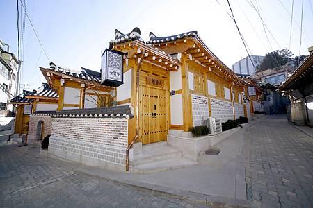 【參考圖片】景福宮 24 旅館 (24 Guesthouse Gyeongbokgung)2.jpg