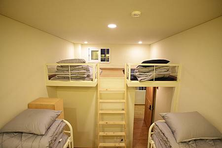 【參考圖片】奇達利旅館 (Kidari Guesthouse).jpg