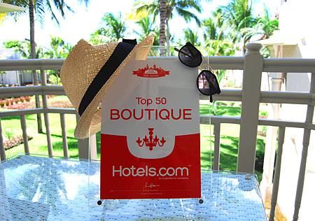 【參考圖片】Hotels.com「最佳精品飯店獎」.jpg