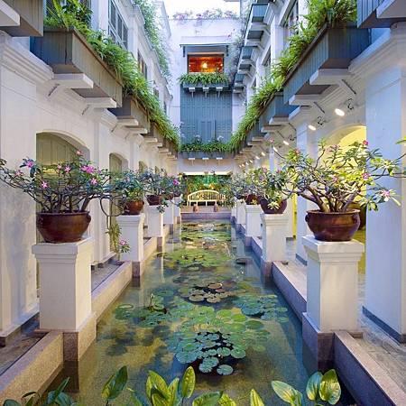 【參考圖片】曼谷文華東方飯店 (Mandarin Oriental%2c Bangkok)_飯店景觀.jpg