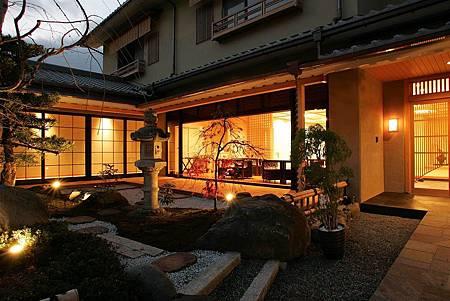 【參考圖片】旅亭嵐月飯店 (Ryotei Rangetsu).jpg