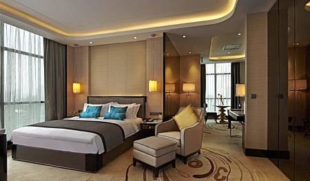 【參考圖片】太平洋麗晶飯店 (Pacific Regency Hotel Suites).jpg