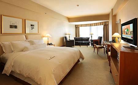 【參考圖片】卡拉維拉西貢飯店 (Caravelle Saigon).jpg