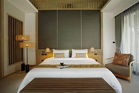【參考圖片】卡倫海灘曼達拉巴渡假村和 SPA 中心 (Mandarava Resort and Spa Karon Beach).jpg