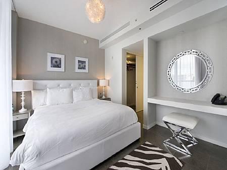 【參考圖片】博蘭南灘飯店 (Boulan South Beach).jpg