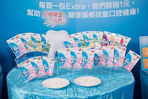 Extra全系列口香糖與泡泡糖新口味.jpg