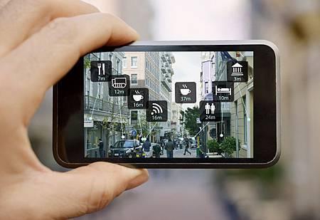 【參考圖片】超過半數的國人期待手機成為「行動管家」.jpg