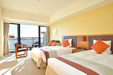 【參考圖片】沖繩南海灘度假飯店 (Southern Beach Hotel And Resort).jpg