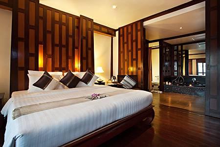 【參考圖片】巴安延迪時尚渡假飯店 (Baan Yin Dee Boutique Resort).jpg