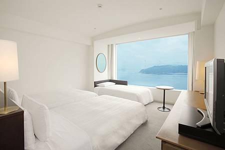 【參考圖片】廣島格蘭王子大飯店 (Grand Prince Hotel Hiroshima).jpg