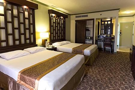 【參考圖片】關島灣景飯店 (Bayview Hotel Guam).jpg
