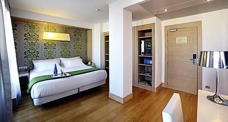【參考圖片】NH 馬德里普林西德維爾蓋拉酒店 (NH Madrid Príncipe de Vergara).jpg