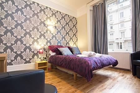 【參考圖片】維多利亞公寓飯店 (Victoria Apartments).jpg