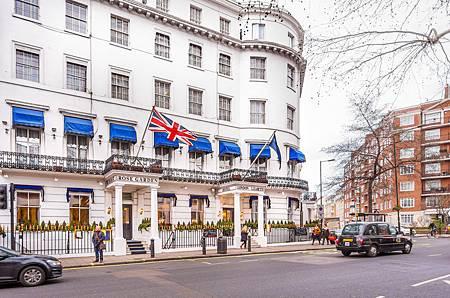 【參考圖片】倫敦伊莉莎白飯店 (London Elizabeth Hotel)_飯店外觀.jpg