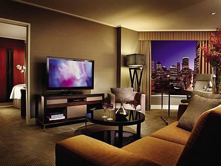【參考圖片】雪梨四季飯店 (Four Seasons Hotel Sydney).jpg