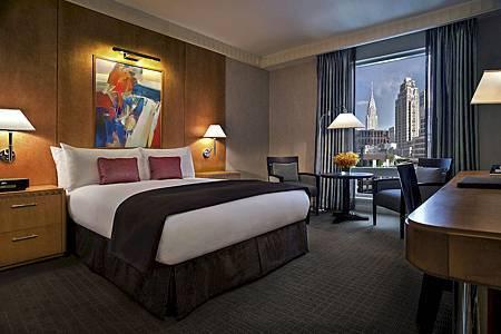 【參考圖片】紐約索菲特飯店 (Hotel Sofitel New York).jpg