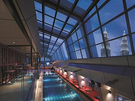 【參考圖片】吉隆坡香格里拉商貿飯店 (Traders Hotel Kuala Lumpur).jpg