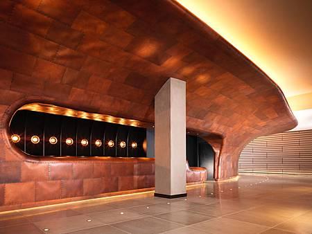 【參考圖片】倫敦蒙德里安飯店 (Mondrian London).jpg