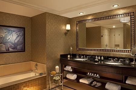 【參考圖片】奧蘭多華爾道夫度假村及酒店 (Waldorf Astoria Orlando).jpg