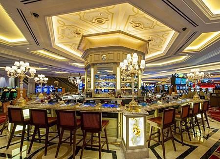 【參考圖片】威尼斯人度假賭場飯店 (The Venetian Resort Hotel %26; Casino).jpg