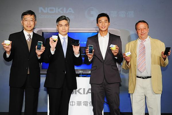 Nokia E7 有智事竟成 用你的方式成功.JPG