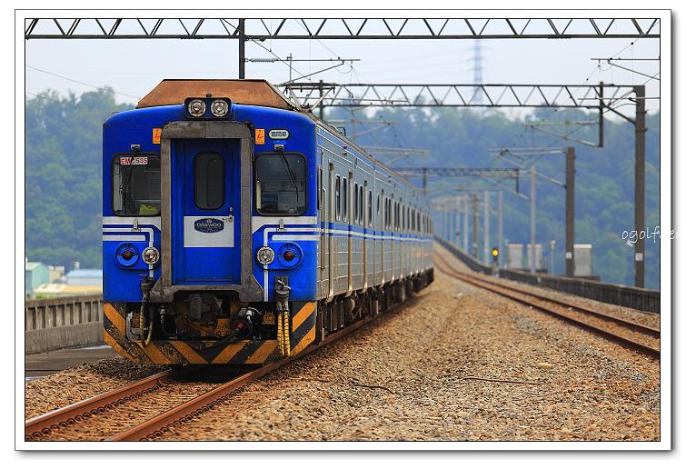 IMG_00980.jpg