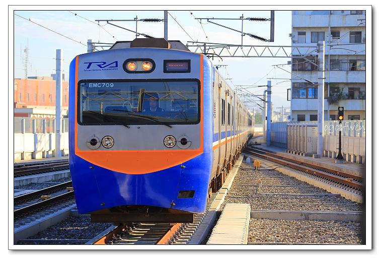 DPP_0080.jpg
